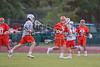 Boone Braves @ Winter Park Wildcats Boys Varsity Lacrosse  - 2015 - DCEIMG-5825