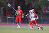 Boone Braves @ Winter Park Wildcats Boys Varsity Lacrosse  - 2015 - DCEIMG-5834