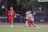 Boone Braves @ Winter Park Wildcats Boys Varsity Lacrosse  - 2015 - DCEIMG-5833