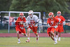 Boone Braves @ Winter Park Wildcats Boys Varsity Lacrosse  - 2015 - DCEIMG-5829