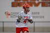 East River Falcons @ Boone Braves Boys Varsity Lacrosse - 2015 - DCEIMG-8766