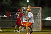 East River Falcons @ Boone Braves Boys Varsity Lacrosse - 2015 - DCEIMG-8946
