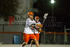 East River Falcons @ Boone Braves Boys Varsity Lacrosse - 2015 - DCEIMG-8963