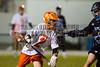Hagerty Huskies  @ Boone Braves Boys Varsity Lacrosse - 2015 - DCEIMG-7245