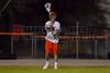 Hagerty Huskies  @ Boone Braves Boys Varsity Lacrosse - 2015 - DCEIMG-7241
