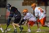 Hagerty Huskies  @ Boone Braves Boys Varsity Lacrosse - 2015 - DCEIMG-7227