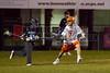 Hagerty Huskies  @ Boone Braves Boys Varsity Lacrosse - 2015 - DCEIMG-7230