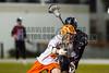 Hagerty Huskies  @ Boone Braves Boys Varsity Lacrosse - 2015 - DCEIMG-7246