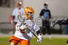 Hagerty Huskies  @ Boone Braves Boys Varsity Lacrosse - 2015 - DCEIMG-7244