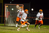 Oviedo Lions @ Boone Braves Boys Varsity Lacrosse - 2015 - DCEIMG-0144
