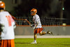 Oviedo Lions @ Boone Braves Boys Varsity Lacrosse - 2015 - DCEIMG-0131