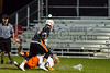 Oviedo Lions @ Boone Braves Boys Varsity Lacrosse - 2015 - DCEIMG-0140