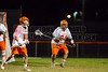 Oviedo Lions @ Boone Braves Boys Varsity Lacrosse - 2015 - DCEIMG-0143