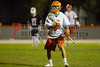 Oviedo Lions @ Boone Braves Boys Varsity Lacrosse - 2015 - DCEIMG-0133