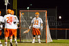 Oviedo Lions @ Boone Braves Boys Varsity Lacrosse - 2015 - DCEIMG-0141