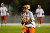 Oviedo Lions @ Boone Braves Boys Varsity Lacrosse - 2015 - DCEIMG-0134