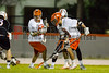 Oviedo Lions @ Boone Braves Boys Varsity Lacrosse - 2015 - DCEIMG-0147
