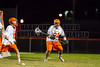 Oviedo Lions @ Boone Braves Boys Varsity Lacrosse - 2015 - DCEIMG-0142