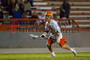 Oviedo Lions @ Boone Braves Boys Varsity Lacrosse - 2015 - DCEIMG-0135