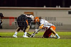 Oviedo Lions @ Boone Braves Boys Varsity Lacrosse - 2015 - DCEIMG-0129