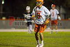 Oviedo Lions @ Boone Braves Boys Varsity Lacrosse - 2015 - DCEIMG-0132