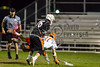 Oviedo Lions @ Boone Braves Boys Varsity Lacrosse - 2015 - DCEIMG-0139