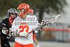 Timber Creek Wolves @ Boone Braves Boys Varsity Lacrosse - 2015 - DCEIMG-1278