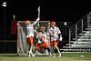 Timber Creek Wolves @ Boone Braves Boys Varsity Lacrosse - 2015 - DCEIMG-1503