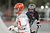 Timber Creek Wolves @ Boone Braves Boys Varsity Lacrosse - 2015 - DCEIMG-1280