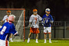 West Orange Warriors  @ Boone Braves Boys Varsity Lacrosse - 2015 - DCEIMG-4338