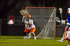 West Orange Warriors  @ Boone Braves Boys Varsity Lacrosse - 2015 - DCEIMG-4342
