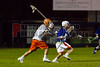 West Orange Warriors  @ Boone Braves Boys Varsity Lacrosse - 2015 - DCEIMG-4341