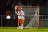 West Orange Warriors  @ Boone Braves Boys Varsity Lacrosse - 2015 - DCEIMG-4336