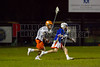 West Orange Warriors  @ Boone Braves Boys Varsity Lacrosse - 2015 - DCEIMG-4340