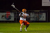 West Orange Warriors  @ Boone Braves Boys Varsity Lacrosse - 2015 - DCEIMG-4349