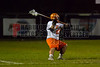 West Orange Warriors  @ Boone Braves Boys Varsity Lacrosse - 2015 - DCEIMG-4350