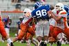 Apopka Blue Darters @ Boone Braves JV Football - 2014- DCEIMG-6784