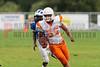 Apopka Blue Darters @ Boone Braves JV Football - 2014- DCEIMG-6779