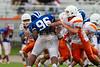 Apopka Blue Darters @ Boone Braves JV Football - 2014- DCEIMG-6785