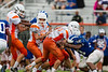 Apopka Blue Darters @ Boone Braves JV Football - 2014- DCEIMG-6786