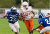 Apopka Blue Darters @ Boone Braves JV Football - 2014- DCEIMG-6767