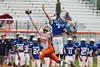 Apopka Blue Darters @ Boone Braves JV Football - 2014- DCEIMG-6761