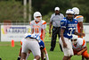 Apopka Blue Darters @ Boone Braves JV Football - 2014- DCEIMG-6759