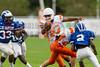 Apopka Blue Darters @ Boone Braves JV Football - 2014- DCEIMG-6766
