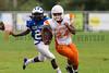 Apopka Blue Darters @ Boone Braves JV Football - 2014- DCEIMG-6778