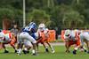 Apopka Blue Darters @ Boone Braves JV Football - 2014- DCEIMG-6777