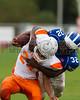 Apopka Blue Darters @ Boone Braves JV Football - 2014- DCEIMG-6782