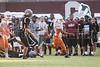 Boone Braves @ Cypress Creel Bears Freshman Football  -  2014 - DCEIMG-7182