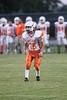 Boone Braves @ Cypress Creel Bears Freshman Football  -  2014 - DCEIMG-7412