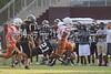 Boone Braves @ Cypress Creel Bears Freshman Football  -  2014 - DCEIMG-7180